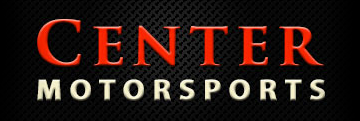 Center Motorsports LLC, Shelton, CT