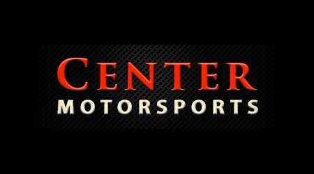 Mercedes Benz Fairfield Ct >> Maserati Shelton, Bridgeport, Norwalk, Stratford, CT ...